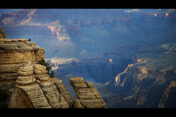 solitude 2b grand canyon